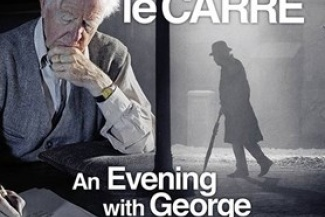 Evening with George Smiley